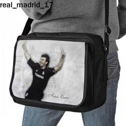 Torba 2 Real Madrid 17