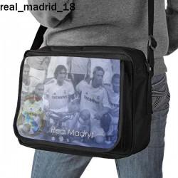 Torba 2 Real Madrid 18