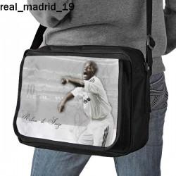Torba 2 Real Madrid 19