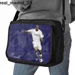 Torba 2 Real Madrid 20