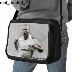 Torba 2 Real Madrid 21