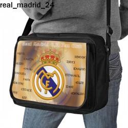 Torba 2 Real Madrid 24