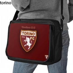 Torba 2 Torino 01