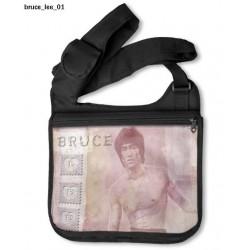 Torba Bruce Lee 01