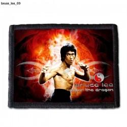 Naszywka Bruce Lee 09