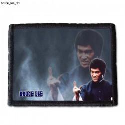 Naszywka Bruce Lee 11