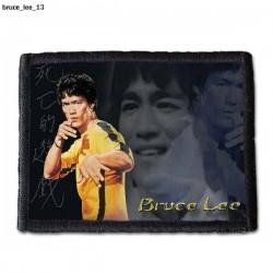Naszywka Bruce Lee 13