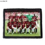 Naszywka Ac Milan 06