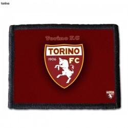 Naszywka Torino 01