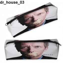 Piórnik Dr House 03