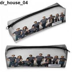 Piórnik Dr House 04