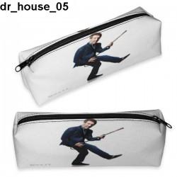 Piórnik Dr House 05