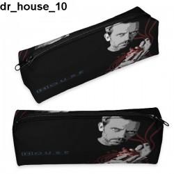 Piórnik Dr House 10