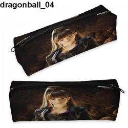 Piórnik Dragonball 04