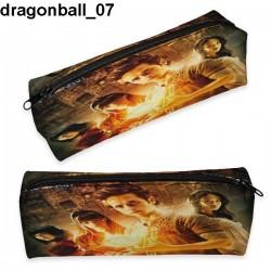 Piórnik Dragonball 07