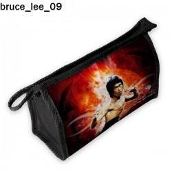 Kosmetyczka, piórnik Bruce Lee 09
