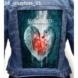 Ekran 36 Crazyfists 01