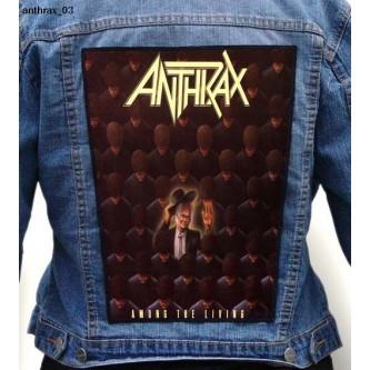Ekran Anthrax 03