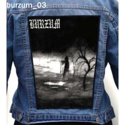 Ekran Burzum 03
