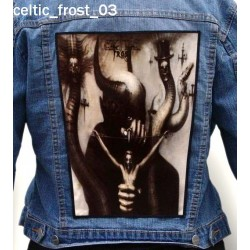 Ekran Celtic Frost 03