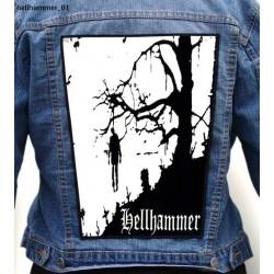 Ekran Hellhammer 01