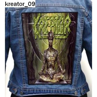 Ekran Kreator 09