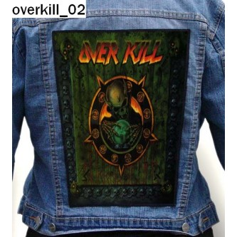 Ekran Overkill 02