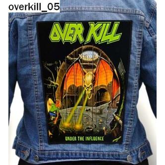 Ekran Overkill 05