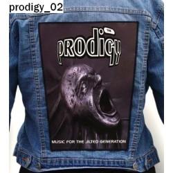 Ekran Prodigy 02