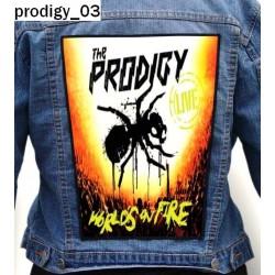 Ekran Prodigy 03