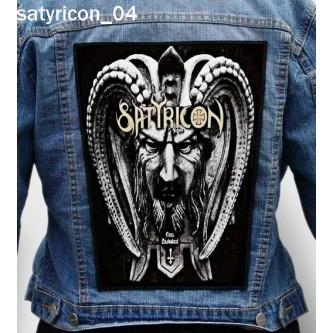 Ekran Satyricon 04