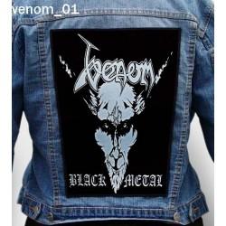 Ekran Venom 01