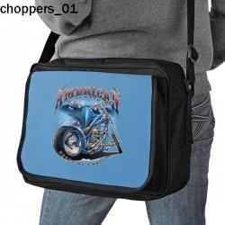 Torba 2 Choppers 01