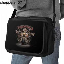 Torba 2 Choppers 07