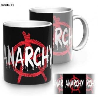 Kubek Anarchy 03