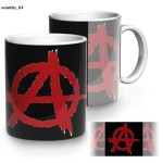 Kubek Anarchy 04