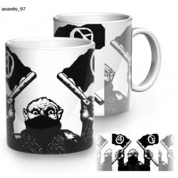 Kubek Anarchy 07