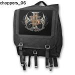 Plecak kostka Choppers 06