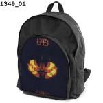 Plecak szkolny 1349 01
