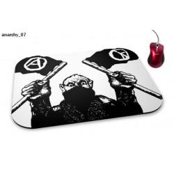 Podkładka pod mysz Anarchy 07
