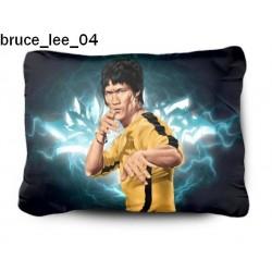 Poduszka Bruce Lee 04