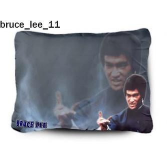 Poduszka Bruce Lee 11