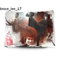 Poduszka Bruce Lee 17