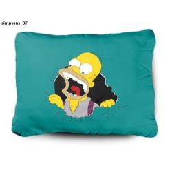 Poduszka Simpsons 07