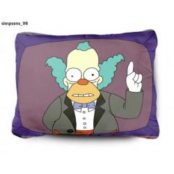 Poduszka Simpsons 08
