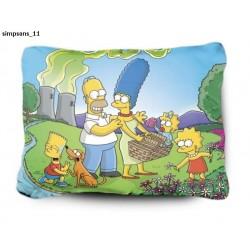 Poduszka Simpsons 11