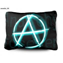 Poduszka Anarchy 06