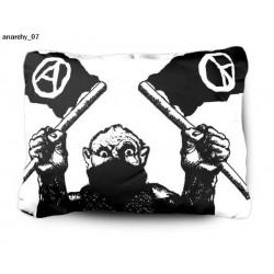 Poduszka Anarchy 07