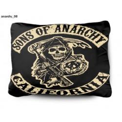 Poduszka Anarchy 08