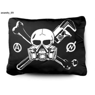 Poduszka Anarchy 09